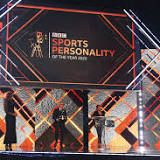 BBC Sports Personality of the Year Award