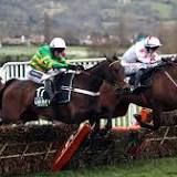Fighting Fifth Hurdle